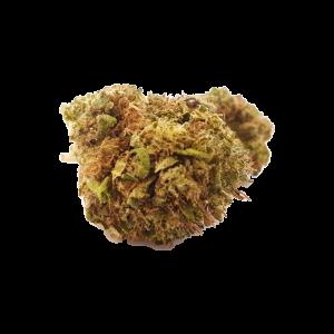 Mango CBD flower