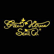 Greenhouse Seed Co.