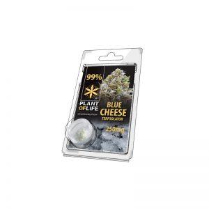 Blue Cheese CBD Terpsolator